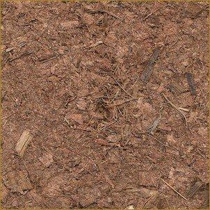 Кокос - почва для выращивания рассады (кокогрунт)