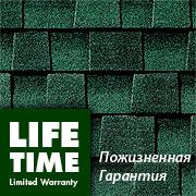 GAF Timberline ®