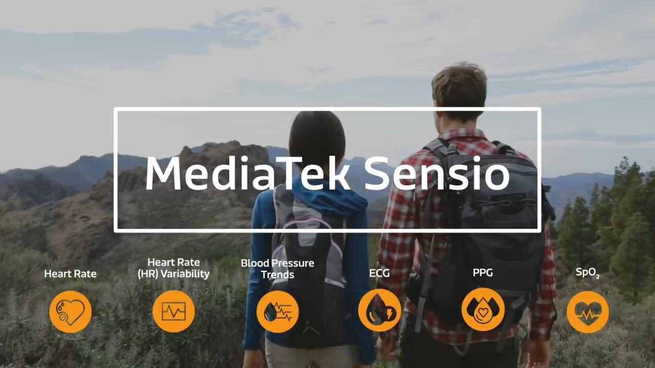 MediaTek Sensio MT6381-.jpg