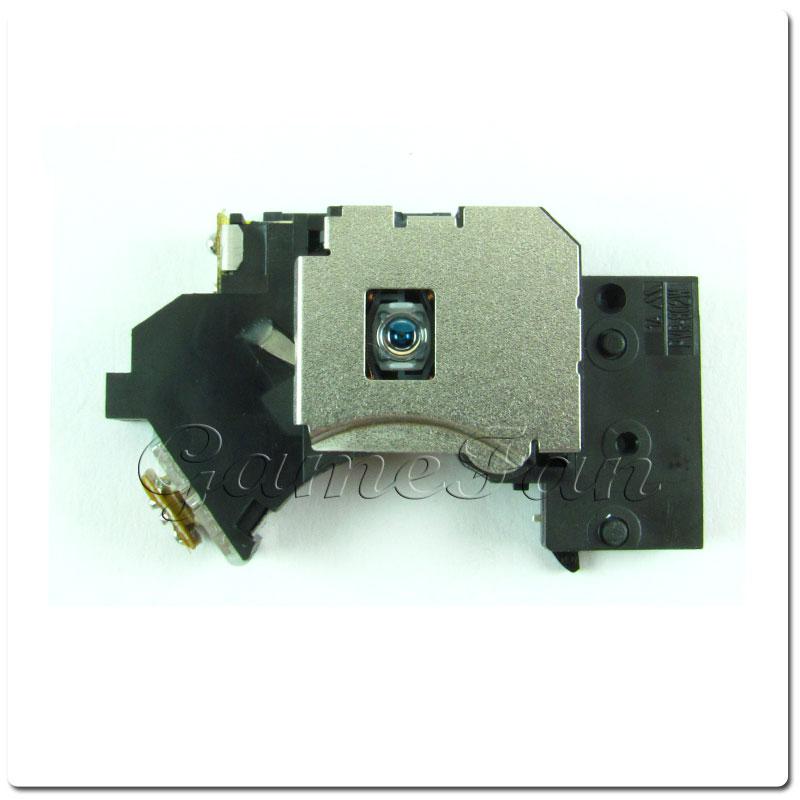 Оптическая головка PS2 PVR 802W