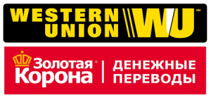 western-union-gold