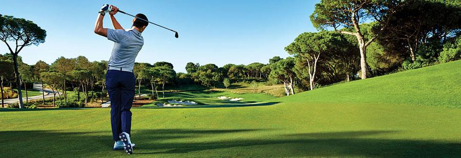 Розумний годинник для гольфа Approach S60