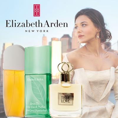 Картинки по запросу Elizabeth Arden Green Tea promotion