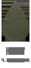 К407 ч металлик