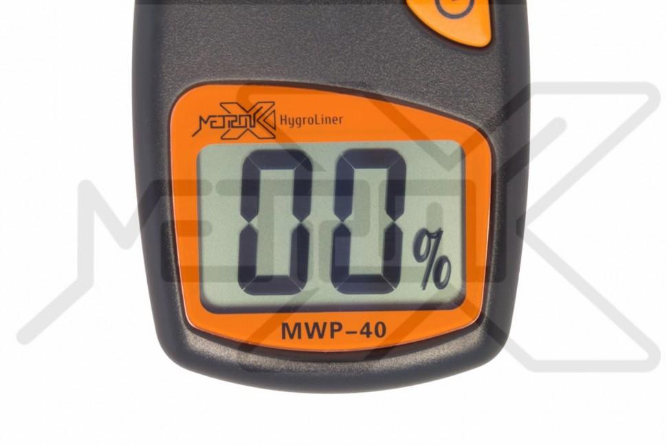 HygroLiner MWP-40