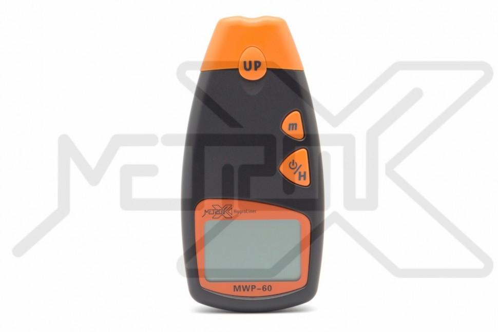 HygroLiner MWP-60-