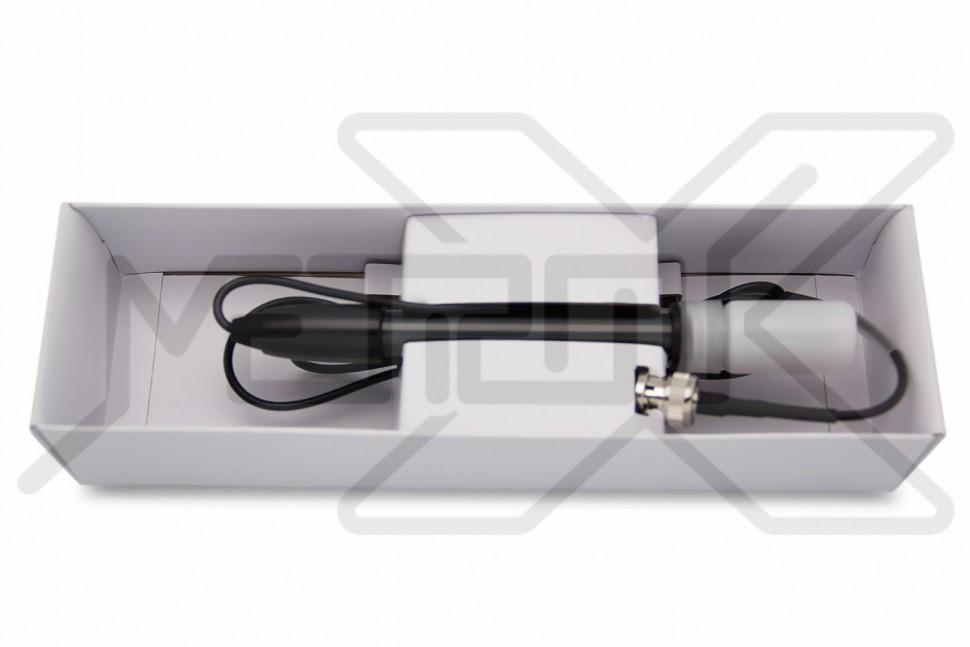 WaterLiner-EECP-10