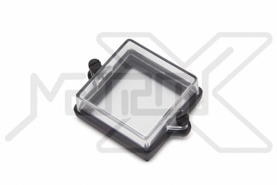 Защитная крышка для контроллера WaterLiner WMC-CV WaterLiner WMC-CV