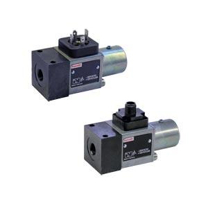 Реле давления Rexroth HED Гидроэлектрическое поршневое реле давления HED 8 -2X, HED 1 -4X, HED 2 -3X, HED 3 -4X, HED 5 -3X, HED 8 -2X