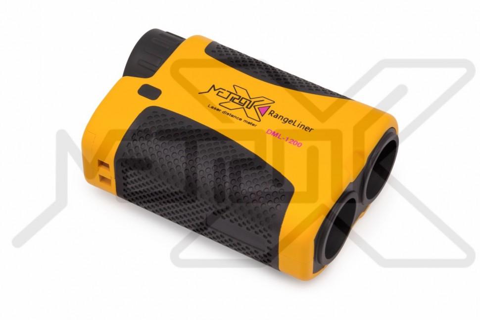 RangeLiner DML-1200 RangeLiner DML-1200
