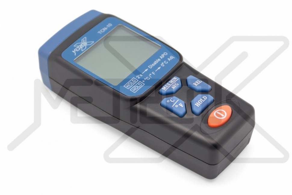 Контактный термометр HotLiner TCN-10 kontaktnyy-termometr-hotliner-tcn-10-1.jpg
