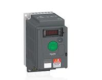 Schneider Electric Частотные преобразователи Schneider Electric Преобразователь частоты (частотник)