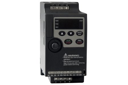 Частотные преобразователи IDS DRIVE Частотники IDS DRIVE Частотные преобразователи IDS DRIVE