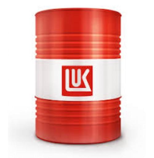 Индустриальное масло И-30А Индустриальное масло И-30А