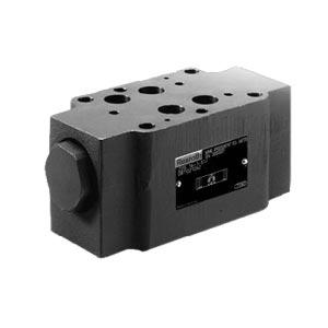 Гидрозамки Z2S 16 Обратные клапаны с гидравлическим управлением Z2S 16