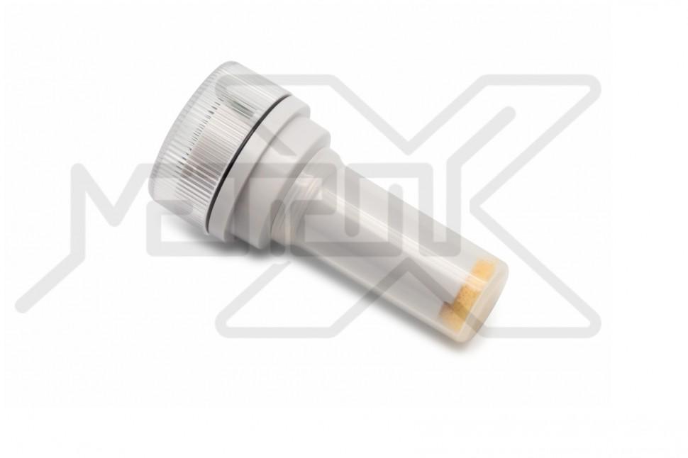 Сменный ORP электрод WaterLiner WMM-ERP5X Дилер Метроникс: Сменный ORP электрод WaterLiner WMM-ERP5X
