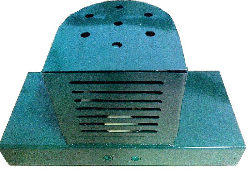 Теплообменник Г44