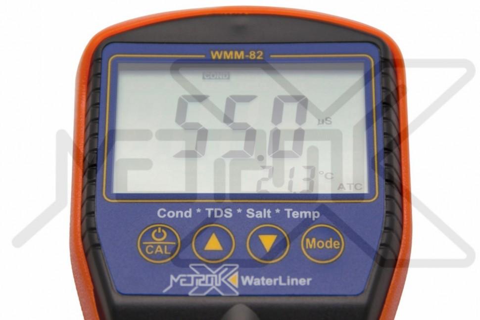 izmeritel-kachestva-vody-waterliner-wmm-82