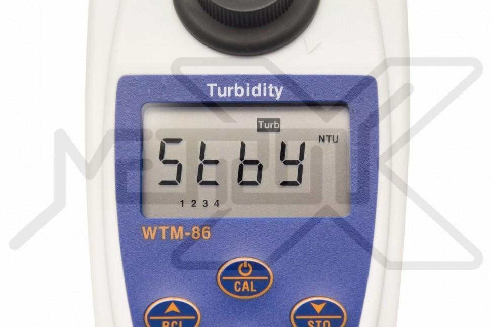 metronx-waterliner-wtm-86-izmeritel-mutnosti-waterliner-wtm86