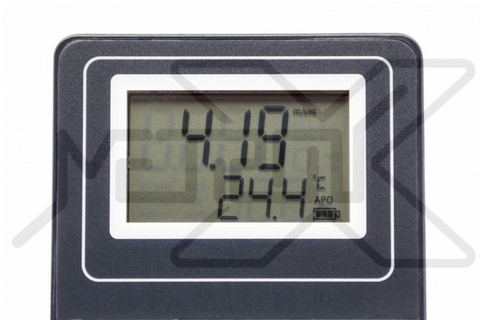 termoanemometr-anemometr-metronx