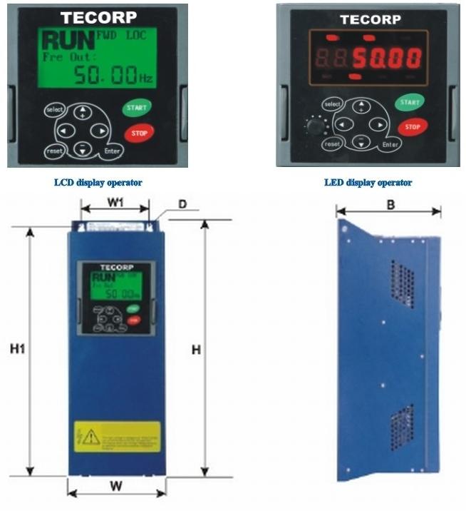 HC2-V5000