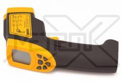HotLiner TIR-600 Инфракрасный термометр MetronX