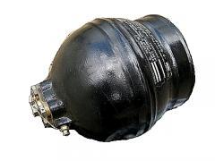 Гидроаккумулятор А5579-0