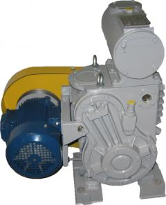 Насос НВЗ-150, ВН-6 (аналог АВЗ-180)