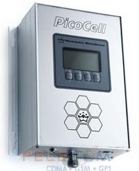 Усилитель сигнала GSM Picocell SXL 1800
