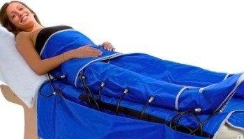 Pressoterapija-dlja-pohudenija-otzyvy