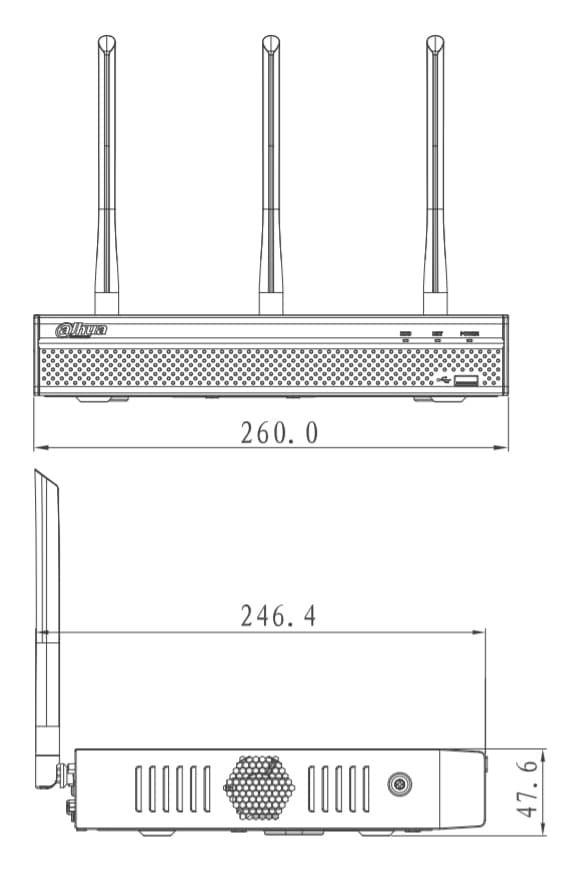 dhi-nvr2104-wi-fi