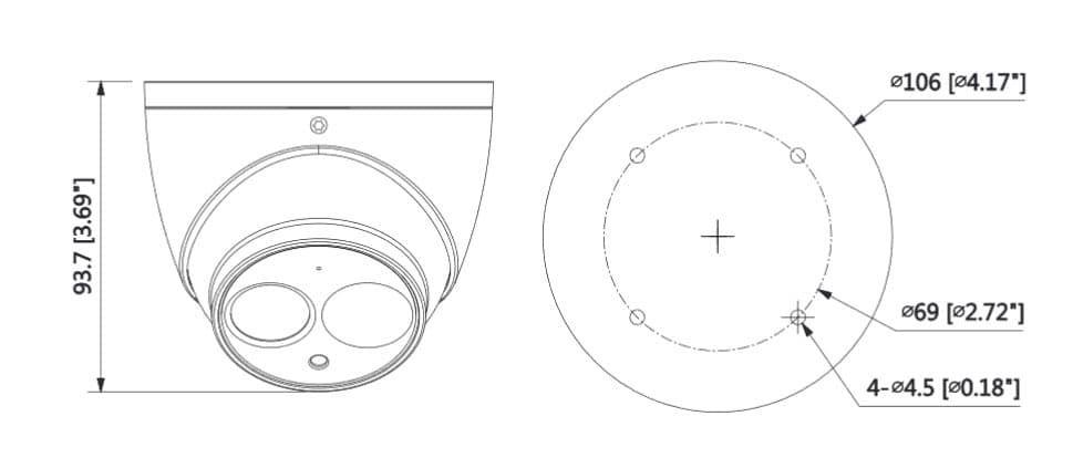 DH-IPC-HDW4231EM-AS-hdm5-drawing.jpg