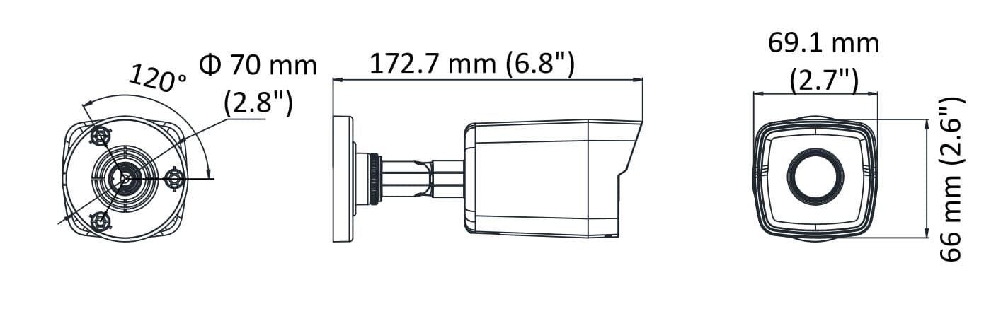 DS-2CD1021-1031-I.jpg