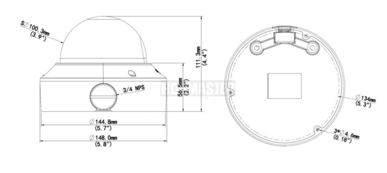 IPD-L-4M30V-SD-poe.jpg