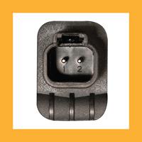Built-in Deutsch 2-pin
