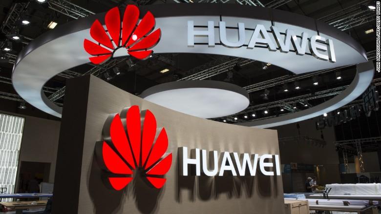 Картинки по запросу huawei logo