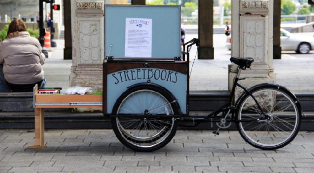 Джерело - cyclepreneurs.com