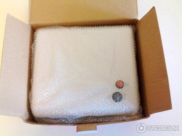 УФ лампа 36W Beauty Nail lamp SK 818