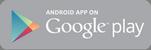Скачать приложение Kazooloo для Android
