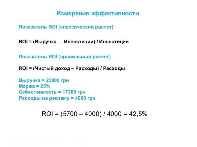 Стоимость приобретения клиента CAC (Customer Acquisition Cost) CAC = Общая стоимость продаж и маркетинга / Число новых кли...