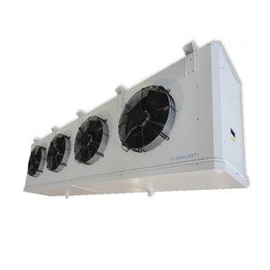 Воздухоохладитель