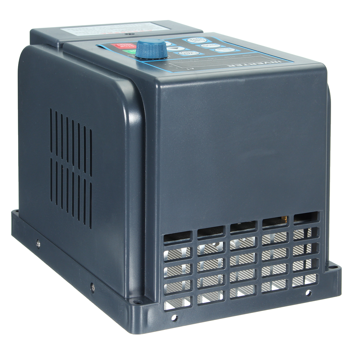 2.2KW Frequency Converter
