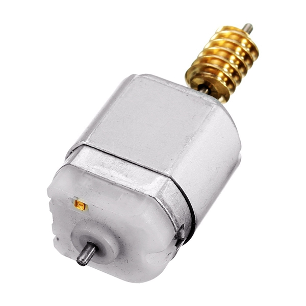 есл ПЗВ двигатель блокировки рулевого колеса инструмент для Mercedes-Benz W204 w207 W212