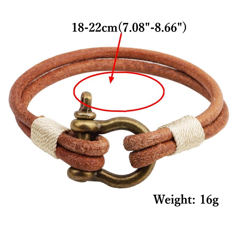 новый стиль браслет замок форма для друга мальчика подарок на день рождения ювелирные изделия