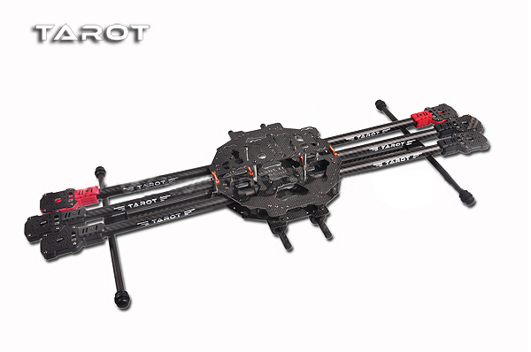 Tarot FY690S