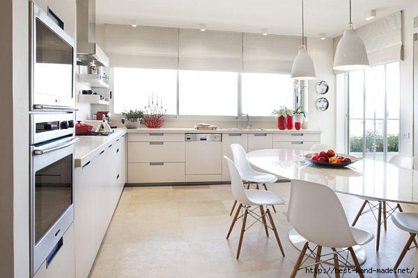 white-kitchen (600x399, 100Kb)