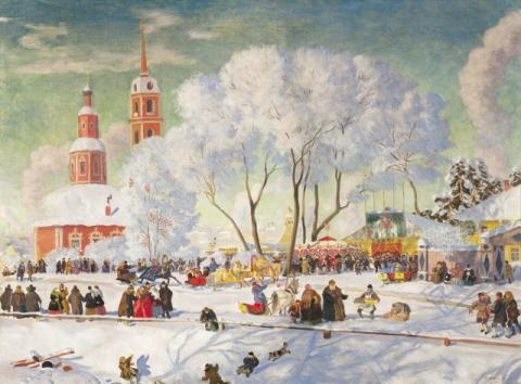 Б. Кустодиев (480x354, 152Kb)