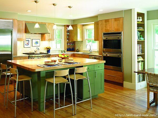 green-kitchen (600x449, 162Kb)
