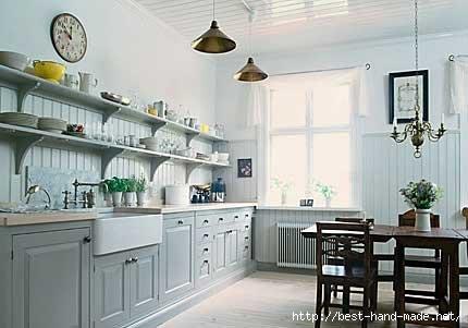 Kitchen-Design-003 (430x301, 63Kb)