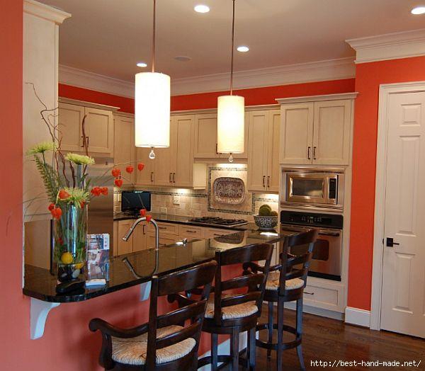 orange-kitchen (600x524, 142Kb)